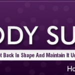 Dream Body Summit