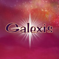 Galexis