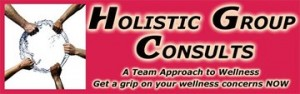 Holistic Group Consults