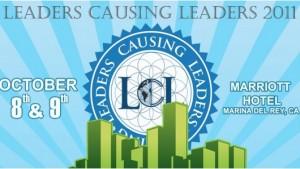 Leaders Causing Leaders