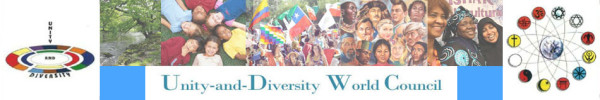 UDC Banner