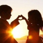 child-couple-heart-kids-love-summer