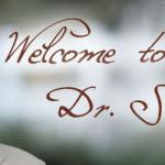 Dr Sarah Header