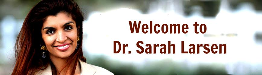 Dr-Sarah-Header