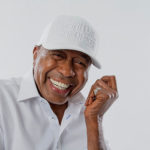 Miracle Maker Ben Vereen