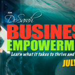 Business Empowerment 2015