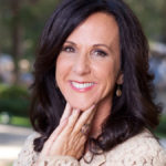 Marcia Wieder on the Miracle Makers Podcast