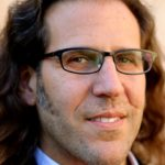 Ira Israel on the Miracle Makers Podcast