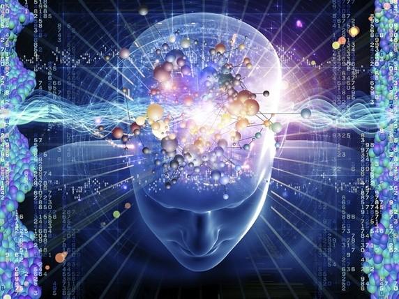 energy-consciensness