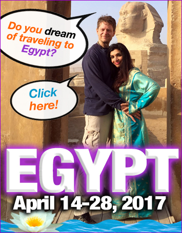 Spititual-Travel-to-Egypt