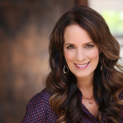 37: Lisa Haisha on Do Your Passion and Change Your World